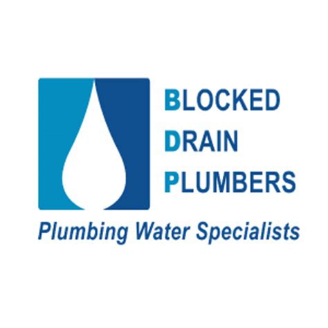 24 Hour Plumbing Melbourne by 24 Hour Plumber Melbourne