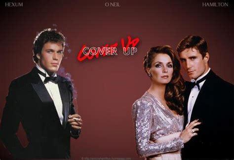 camuflaje serie de tv 1984 filmaffinity