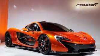 cost of a new car in 2014 mclaren p1 eastern carolina style