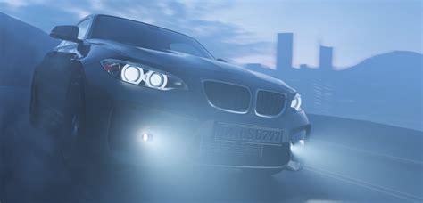 Fog L Led Osram Pl Blue Edition With Drl 201 clairage design ext 233 rieur osram automobile