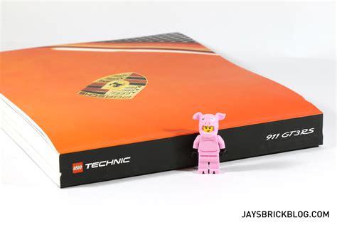 technic porsche instructions unboxing the technic 42056 porsche 911 gt3 rs