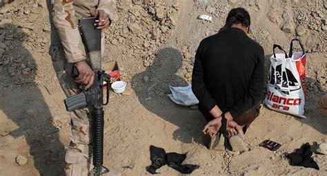 terror  mossul mehr als  hinrichtungen  zwei tagen