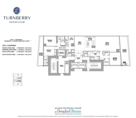 how big is 650 square feet 100 650 square feet floor plan 100 how big is 650