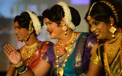 india s india s top court recognizes third gender category al