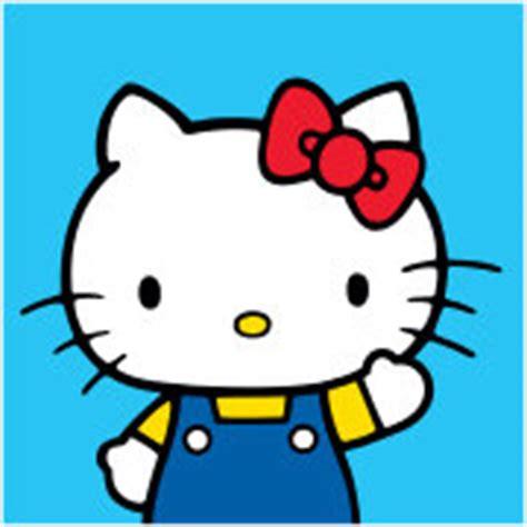 Hello Catton Ori Sanrio the official home of hello friends sanrio