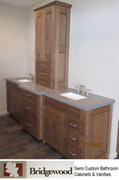 bathroom vanities arizona pleasing 25 custom bathroom vanities arizona design