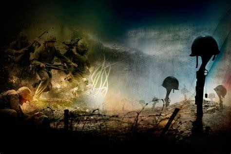 best war world war ii top world war wallpapers world war stories
