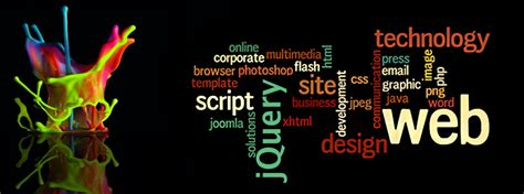 typography js angularjs archives blogs suntist