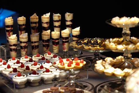 buffet dessert ideas wedding dessert buffet dessert buffet at the bat events and more from kelven book