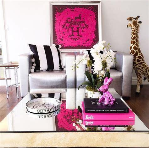 barbie home decor fashion as art framed hermes scarf pencil shavings