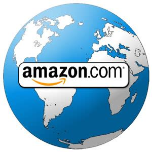 amazon global amazon archives atltek