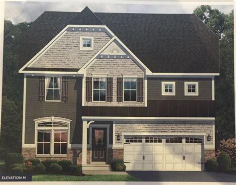 ryan homes wexford floor plan 100 ryan homes wexford floor plan oakwood heights