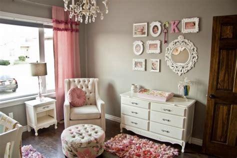 chambre bebe gris clair chambre b 233 b 233 fille en gris et 27 belles id 233 es 224