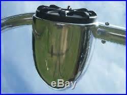 boat speaker cans wakeboard tower speakers 187 wakeboard tower boat speaker cans