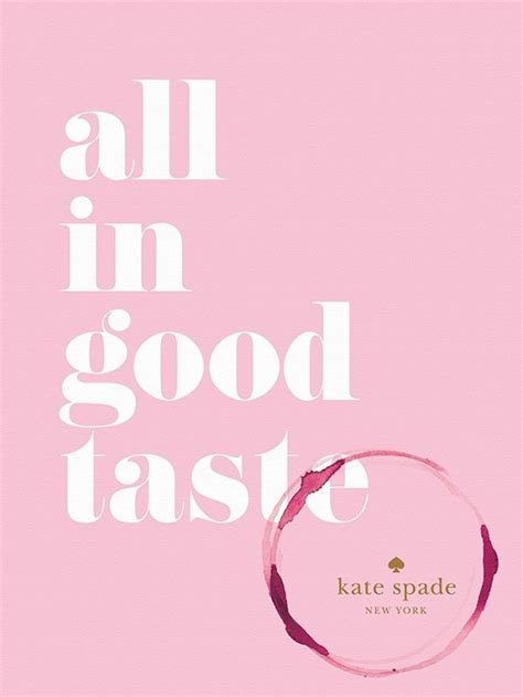 kate spade coffee table book top 10 fashion books every stylish should read top