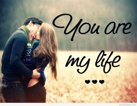 couple wallpaper with hindi quotes cute couples pics with quotes tag cute love couple