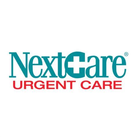 nextcare urgent care urgent care tucson az yelp