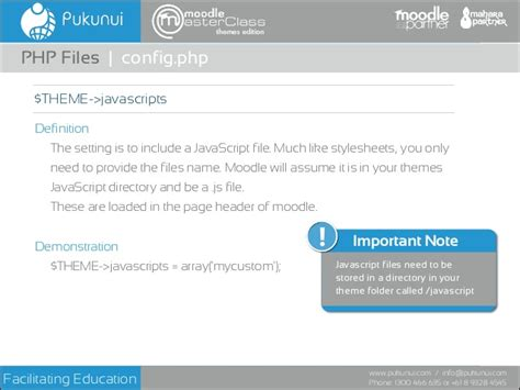 themes bootstrap moodle moodle bootstrap theme masterclass 2014