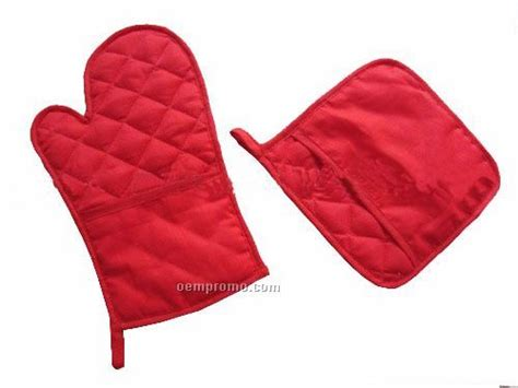 Kitchen Gloves by Gloves China Wholesale Gloves Page 30