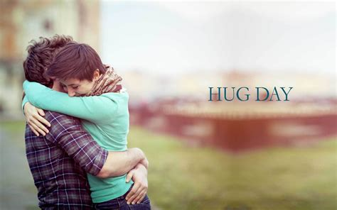 hug day images hd wallpapers photos happy hug day 2017 3d