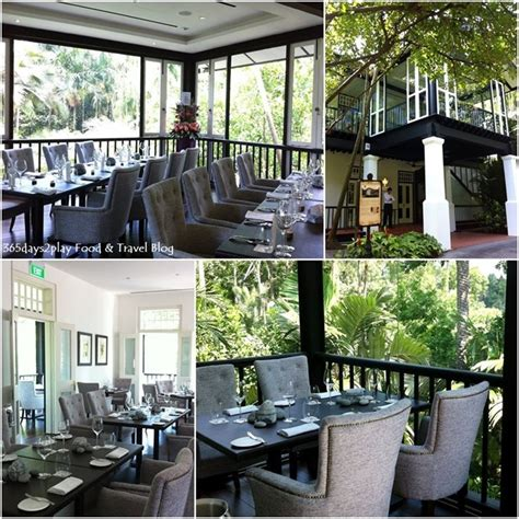 corner house what to eat at the singapore botanic gardens cafes and restaurants 365days2play