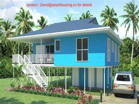 dog house kits home depot house kits home depot 28 images princess dollhouse kit 94591 the home depot small