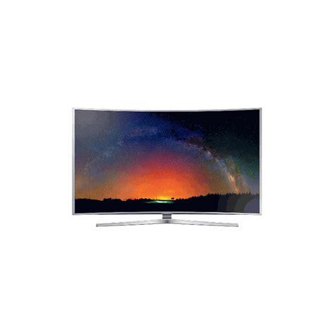 Samsung 65inch 4k Smart Tv Uhd Ua65mu6100k samsung ua65js9000 65 inch multi system uhd 3d 4k curved smart tv 110 220 volts pal ntsc secam