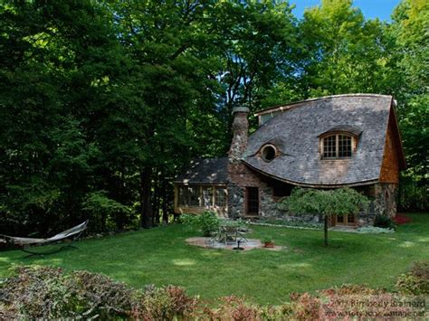 50 best smaller lake cabin plans images on pinterest