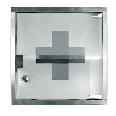office first aid cabinet update mc 125s first aid cabinet medicine case 12x12x5