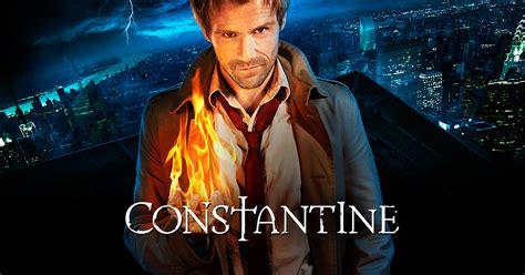 film online constantine constantine free watch