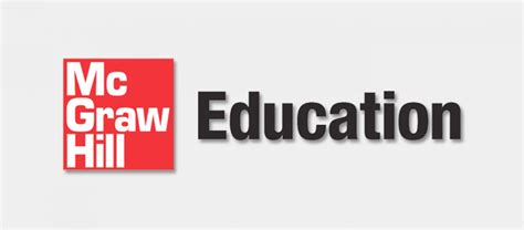 mcgraw hill education acquires redbird advanced learning