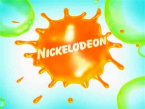 Backyardigans High Pitch Nickelodeon Cloud Remake In Confusion Doovi
