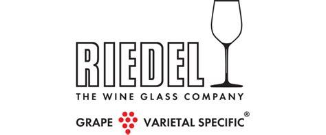 barware online shop riedel 174 wine glasses decanters online yuppiechef