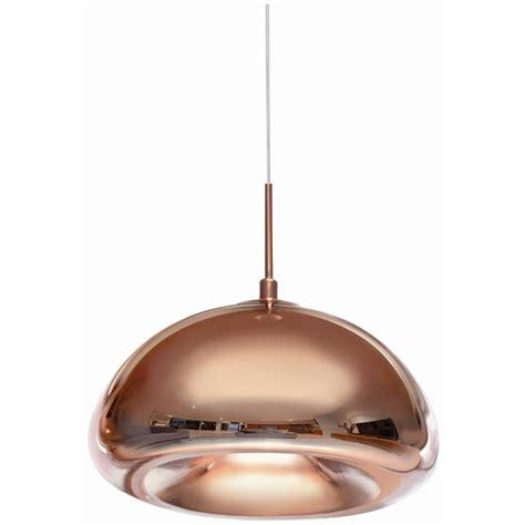 and lighting reno find brilliant 240v 30cm copper cumulus pendant light at