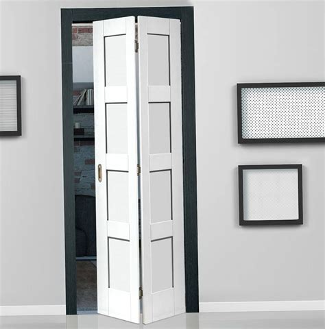 home depot interior doors sizes closet door sizes standard home design ideas