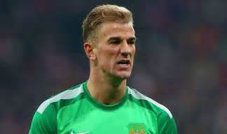 Hart isn t the best goalkeeper in the premier league but he s a