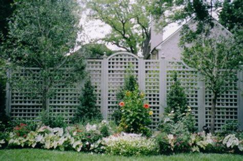 Trellis For Sale Near Me Classic Iron Garden Trellis Outdoor Waco The Ideas Of
