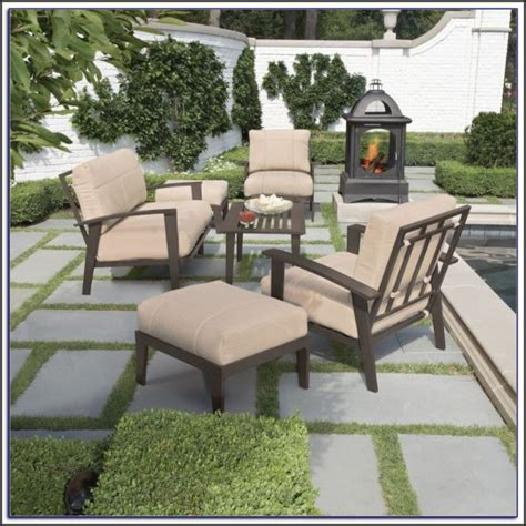 Ty Pennington Patio Furniture Mayfield   Patios : Home