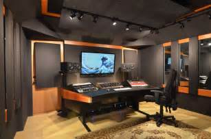 home recording studio design tips home music studio design home and landscaping design