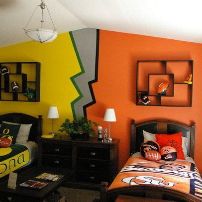 oregon ducks bedroom ideas 111 best images about oregon ducks on pinterest football