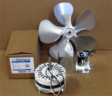 lomanco attic fan thermostat attic fans thermostat on popscreen