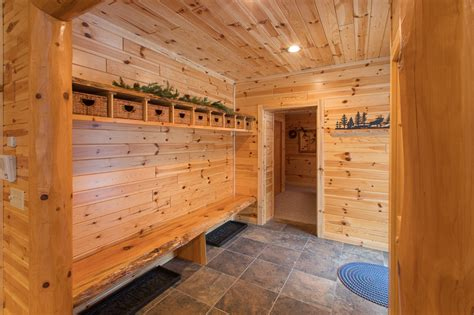 Knotty Pine Wainscoting Knotty Pine Paneling Tongue And Groove The Woodworkers