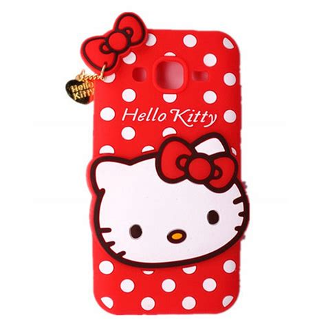 hello kitty wallpaper for samsung j2 buy samsung galaxy j2 case 3d cute cartoon soft rubber