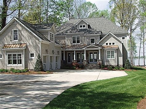 new craftsman house plans new craftsman home plans 28 images new craftsman house