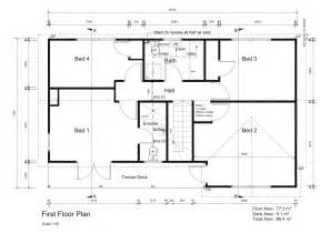 Home Design Plan View Cabin Style Mansion Modern House