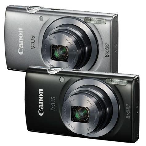 canon ixus digital canon ixus 160 20 mp digital cebu appliance center