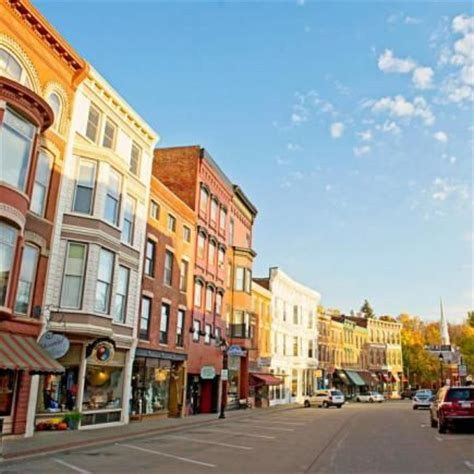 best towns in best 25 small towns ideas on town town