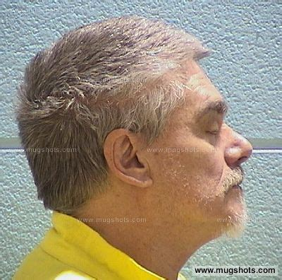 Dewitt County Illinois Court Records Martin Dewitt Mugshot Martin Dewitt Arrest Boone County Il