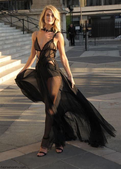 paris through a fashion celebrities at the paris haute couture fall 2015 fashion week fab fashion fix