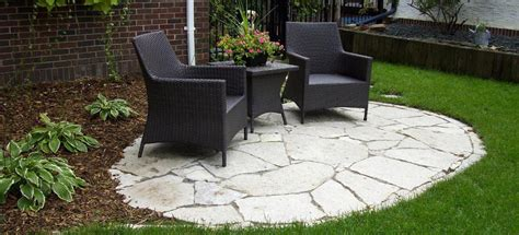 10 musts when engaging in a patio paver do it yourself project house in the valley Do It Yourself Paver Patio